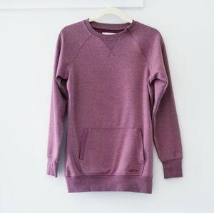 Burton DryRide Crewneck Sweatshirt